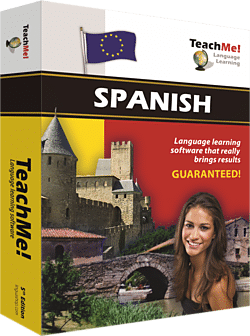 spanish-immersion-software
