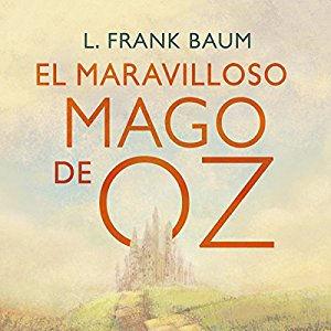 spanish-audiobooks