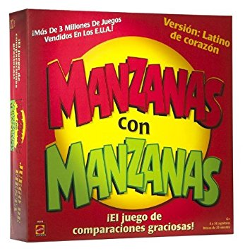 Youll never get bored of these 8 spanish board games spanish board games m4hsunfo