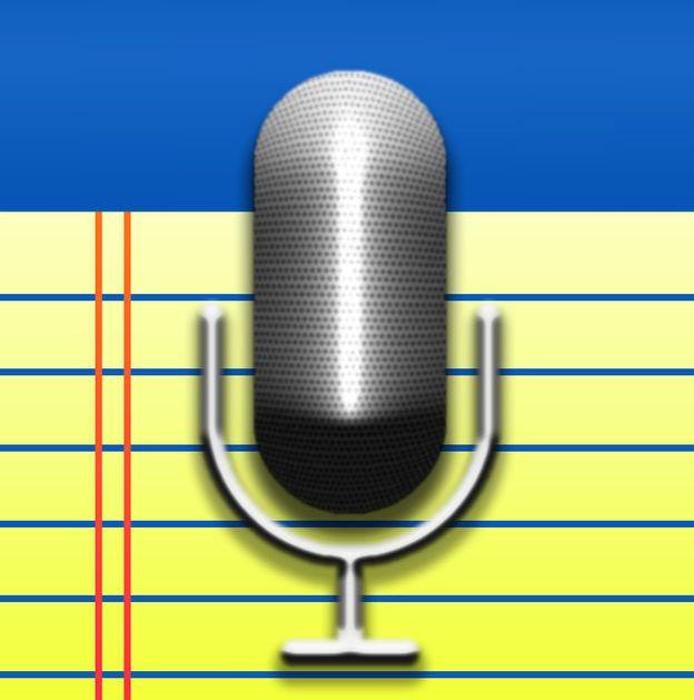 speak-spanish-app