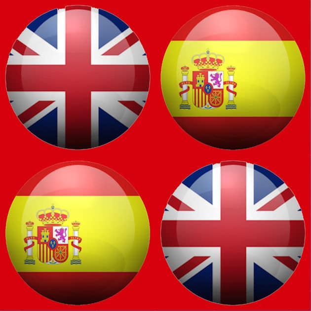 iWant to Learn Spanish: The 7 Best Spanish Translator Apps