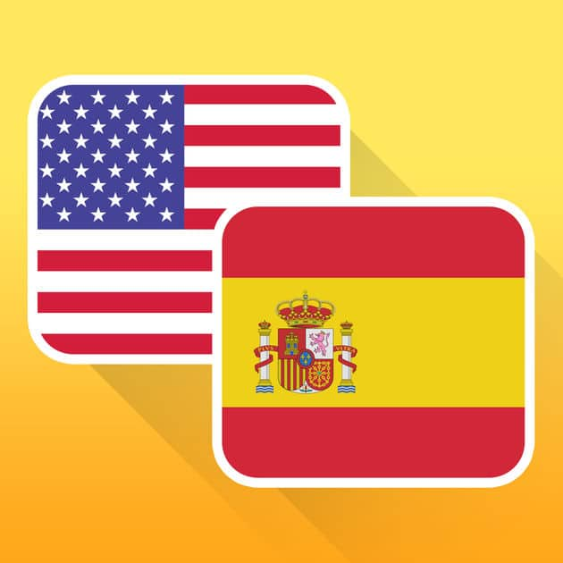 iWant to Learn Spanish: The 7 Best Spanish Translator Apps for iPad