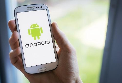 spanish-android-app
