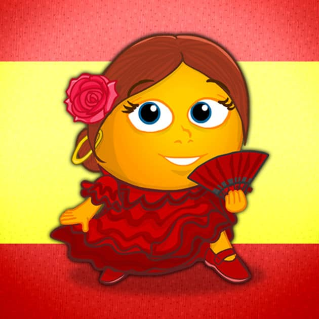 designed for kids ages 3 10 fun spanish language learning games for kids offers spanish lessons