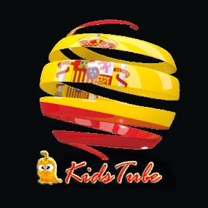learn spanish for kids by kidstube