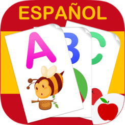 We're Not Kidding: 11 Amazing Spanish Apps for Kids