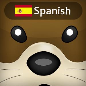 We're Not Kidding: 11 Amazing Spanish Apps for Kids