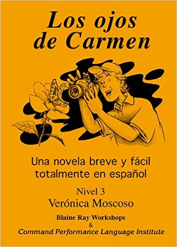 spanish-books-for-teens