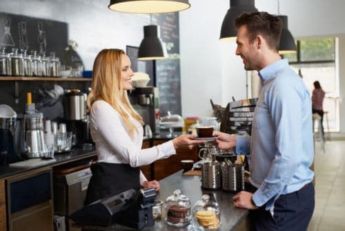 spanish-for-customer-service