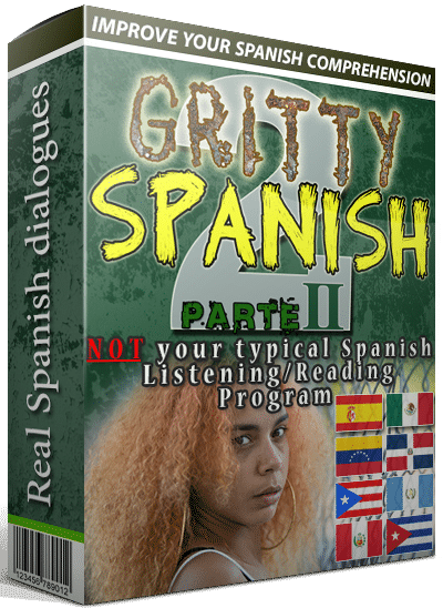 gritty-spanish