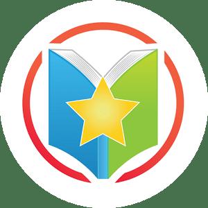 learn spanish audio
