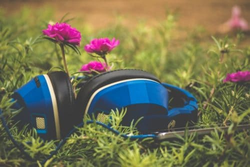 learn-spanish-audio-2