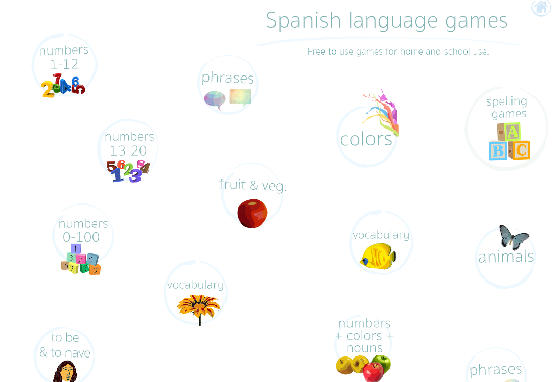 learn-spanish-for-free