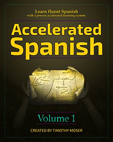 This Textbook Series Starts With The Most Common Spanish Words And Builds Up From There Idea Is That By End Of First Book You Will Have