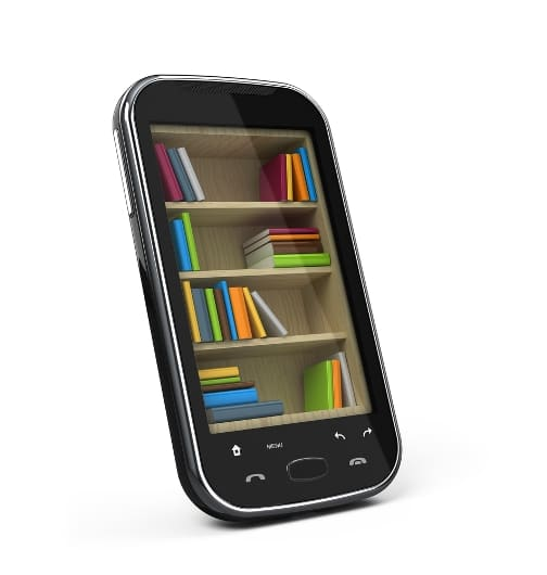 learn-to-read-spanish-app