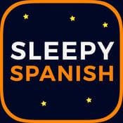 Learn Spanish While You Sleep! 9 Great Resources to Turn