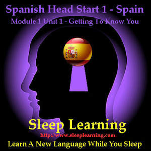 Sleep-learning - Wikipedia
