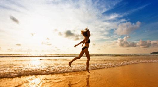 spanish-beach-vocabulary-phrase