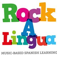 6 Spanish Game Websites That Give Language Learning A Power Boost
