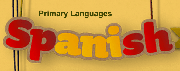 18 Bilingual English Spanish Apps and Websites for Kids | Spanish ...