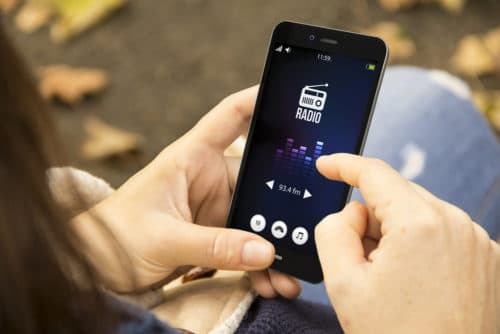 spanish-radio-app