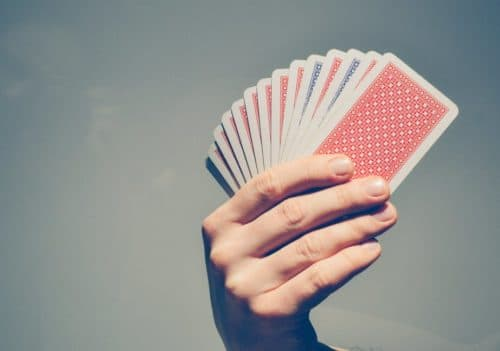 spanish-card-games