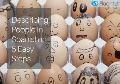 describing-people-in-spanish