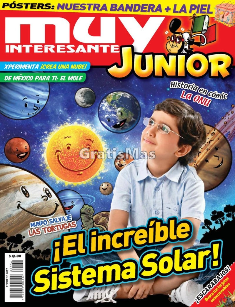 Spanish Magazines: Learning Spanish With A Pop Culture Twist
