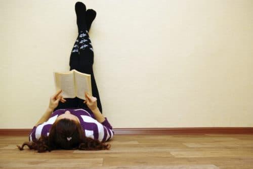 learn-spanish-reading-2