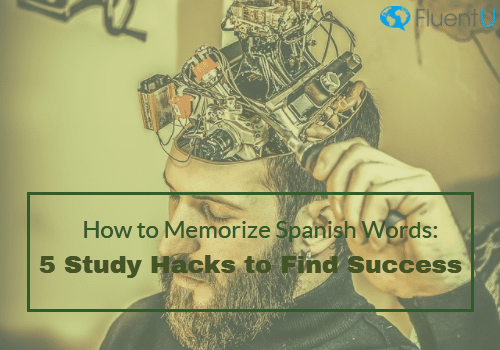 how-to-memorize-spanish-words
