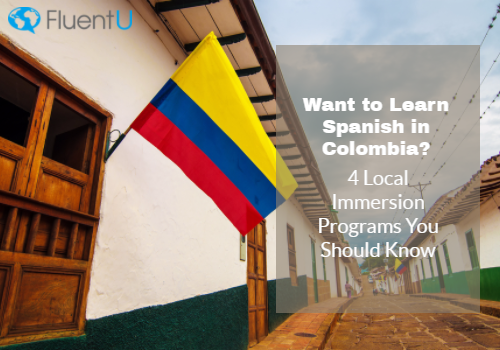 learn-spanish-in-colombia