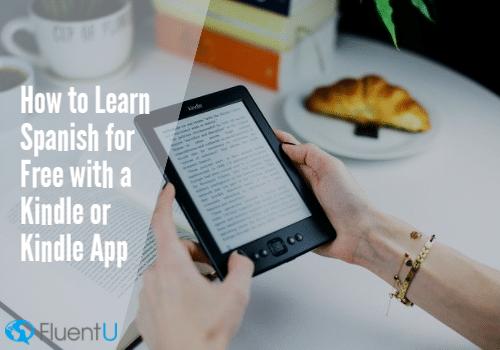 learn-spanish-kindle-free