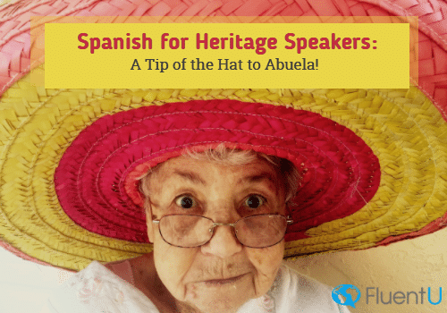spanish-for-heritage-speakers
