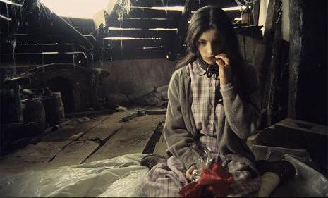 10 Frighteningly Good Spanish Horror Movies That Ll Help You Learn