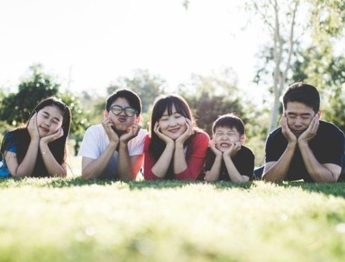 learn-spanish-as-a-family