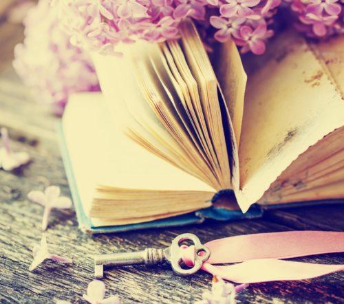 easy-spanish-poems-to-memorize