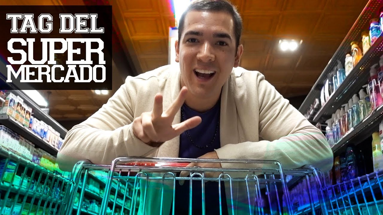 68f63c569f5 Juca Priapri is a 25-year-old Mexican vlogger who s totally amusing to  watch. From shopping
