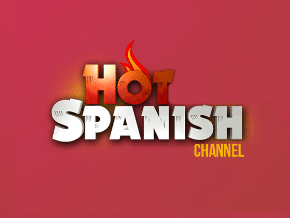 10 Roku Channels to Learn Spanish with Instant Streaming