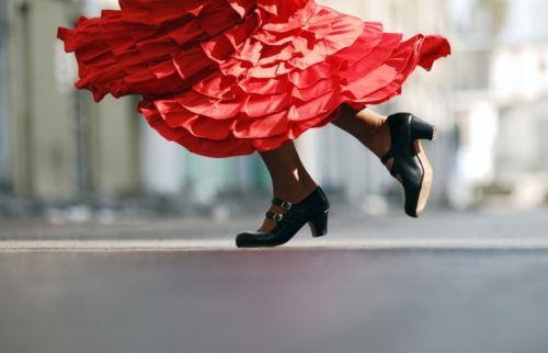 learn-spanish-flamenco