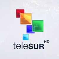 Breaking News! Practice Spanish by Streaming Spanish News Live on