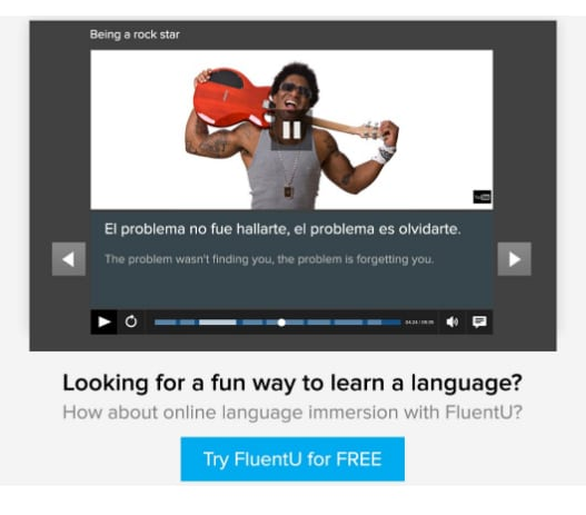 18 useful spanish greetings for spanish learner learn a foreign language with videos m4hsunfo