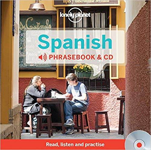 Spanish Conversations with English Translations: 6 Resources to Get
