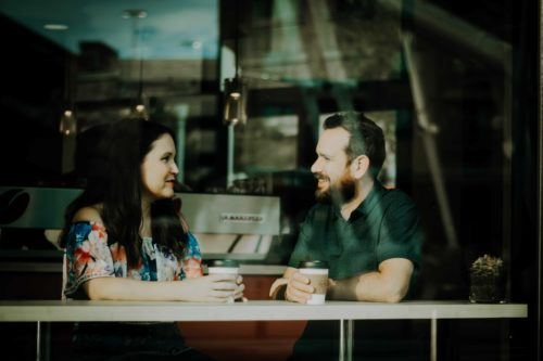 spanish-conversation-with-english-translation