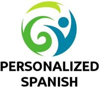 spanish-homestay-programs