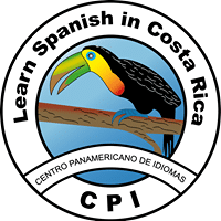 spanish-immersion-programs-for-families