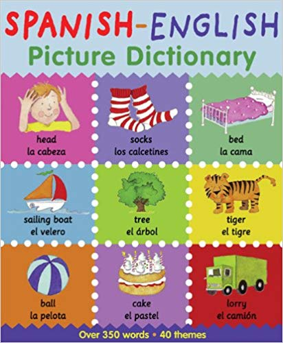spanish-dictionary-for-kids