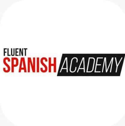 spanish-language-training