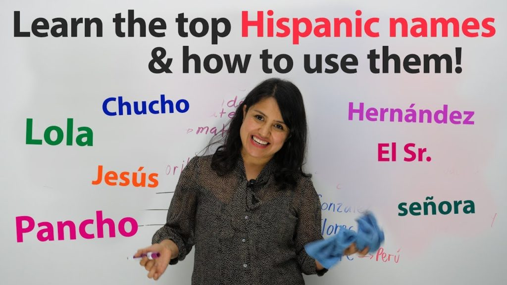 spanish-language-tutorial