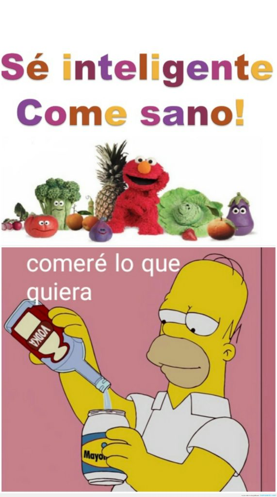 From Hahas To Jajas: 6 Funny Spanish Meme Resources