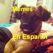 spanish-memes